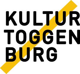 Kulturtoggenburg